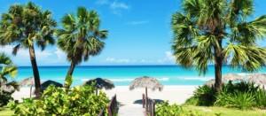 Urlaub in der Karibik, auf Kuba, jetzt buchen Sie zum Schnäppchen Preis Ihre Kubareise.