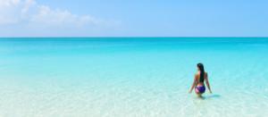 Urlaub Malediven Indischer Ozean