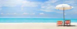 Buchen Sie Ihren Kubaurlaub günstig auf airmarini.com.