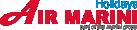 Ferienhaus ⛺ Erlebnisreisen | Expeditionen | Hotel | Flug Logo