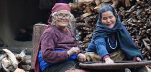 Nepal – Eine meiner tollsten Reisen bisher