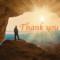 Air Marini Adventure und Holidays sagen Dankeschön