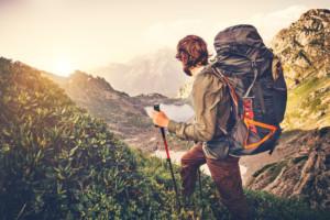 Erlebnisreisen Expeditionen